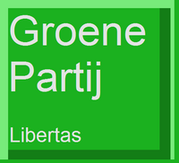 Groene Partij.png