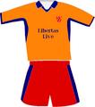 Miniatuurafbeelding voor de versie van 5 jul 2008 om 11:39