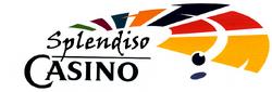 Logo Casino Spendiso.png