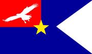 Oorlogsvlag.png