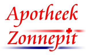 Apotheek Zonnepit 3.png