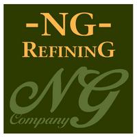 NG-Refining.png
