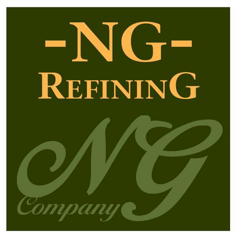 Bestand:NG-Refining.png