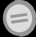 Miniatuurafbeelding voor de versie van 24 mrt 2007 om 22:51