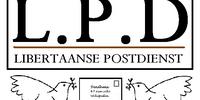 Libertaanse Postdienst
