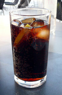 Glas Red Coke.jpg