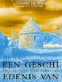 Miniatuurafbeelding voor de versie van 26 jun 2007 om 17:34