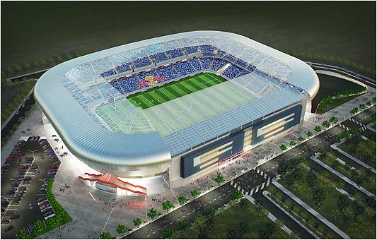 Bestand:Olympisch Stadion Muntegu 1.jpg