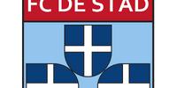 FC De Stad