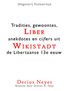 Liber Wikistadt.png