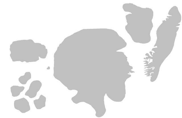 Bestand:Kaart Libertas blanco.PNG