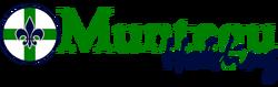 Muntegu Holding.png