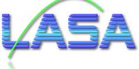 Libertan Aeronautics and Space Administration