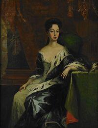 Marianne van Libertas