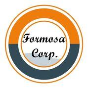 Logo Formosa.jpg