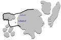 Miniatuurafbeelding voor de versie van 18 mei 2009 om 17:17