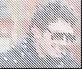 Miniatuurafbeelding voor de versie van 29 mei 2009 om 12:23