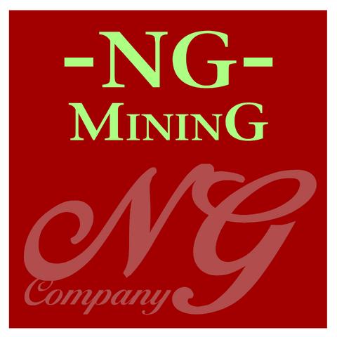 Bestand:NG-Mining.png