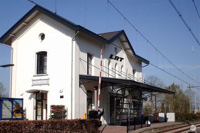 Bestand:Station Newport.jpg