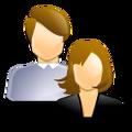 Miniatuurafbeelding voor de versie van 1 mei 2007 om 18:17