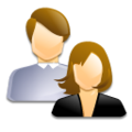 Miniatuurafbeelding voor de versie van 1 mei 2007 om 18:18