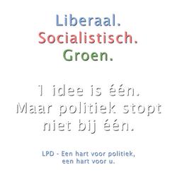 LPD Slogan 1