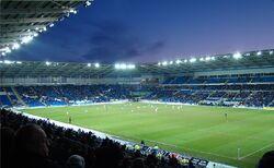 Victoria Stadion 1.jpg