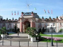 Casino Splendiso.jpg