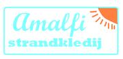 Logo Amalfi.png