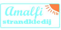 Amalfi Strandkledij