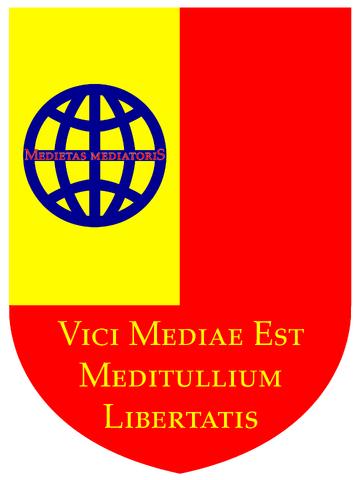 Bestand:Mediawijk wapenschild.png