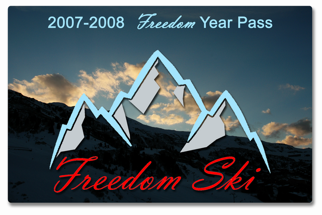 Bestand:Freedom Year Pass.png