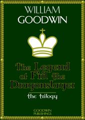 De Legende van Fril eng