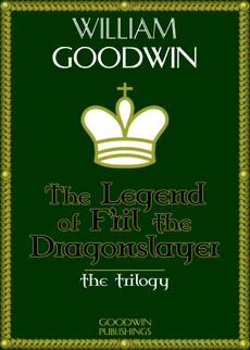 De Legende van Fril eng.png