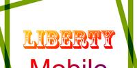 Liberty Mobile