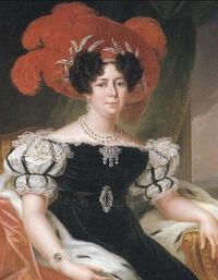 Helena van Brunant