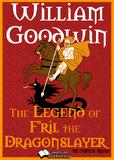 De Legende van Fril origineel