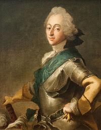 Robert IV van Libertas.jpg