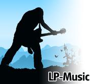 LP-Music