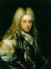Alexander II van Libertas