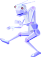 Miniatuurafbeelding voor de versie van 4 jul 2008 om 19:00