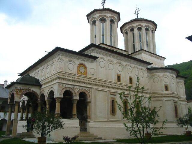 Bestand:Biserica lui Alexandru.jpg