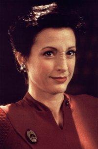 File:Bajoran1.jpg