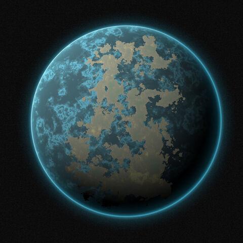 File:Alien Planet by aapie014.jpg