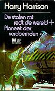 Meulenhoff-1976