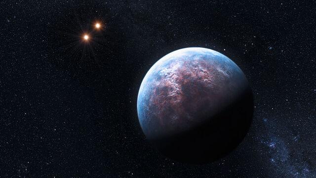 File:Gliese-667-alien-planets-black-trees.jpg