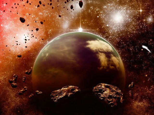File:Alien-planet.jpg