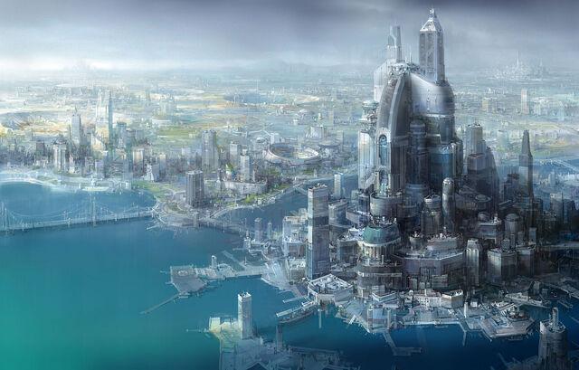 File:City sea a 03c.jpg