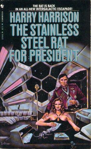 File:The-stainless-steel-rat-for-president.jpg