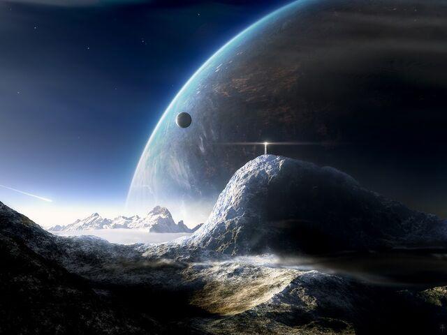 File:Alien Planet Wallpaper 4k5pn.jpg